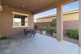 18009 Cassia Way - Photo 40