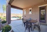 18009 Cassia Way - Photo 41
