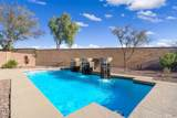 18009 Cassia Way - Photo 42
