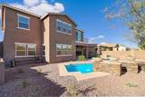 18009 Cassia Way - Photo 43