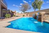 18009 Cassia Way - Photo 44