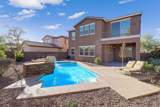18009 Cassia Way - Photo 45