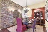 18009 Cassia Way - Photo 8