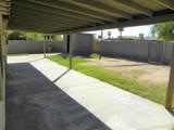 4252 30TH Drive - Photo 13