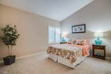 26418 Cedarcrest Drive - Photo 8