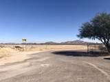 11000 Hualapai Drive - Photo 27