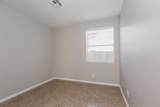 8637 Aster Drive - Photo 13