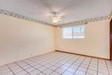 3602 Campbell Avenue - Photo 11