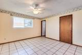 3602 Campbell Avenue - Photo 12