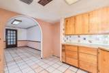 3602 Campbell Avenue - Photo 27