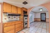 3602 Campbell Avenue - Photo 28