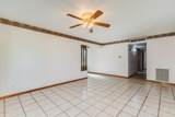 3602 Campbell Avenue - Photo 29