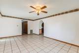 3602 Campbell Avenue - Photo 30