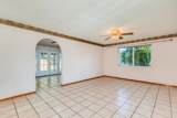 3602 Campbell Avenue - Photo 38