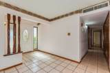 3602 Campbell Avenue - Photo 5