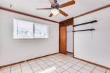 3602 Campbell Avenue - Photo 7