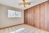 3602 Campbell Avenue - Photo 8