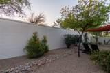 11112 San Esteban Drive - Photo 35