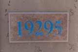 19295 Adams Street - Photo 35