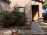 456 Taylor Trail - Photo 2