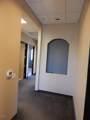10643 Frank Lloyd Wright Boulevard - Photo 8