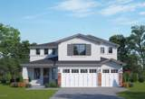 3841 Devonshire Avenue - Photo 1