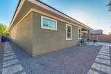 4108 Morrison Ranch Parkway - Photo 26