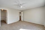 3262 Mineral Park Road - Photo 30