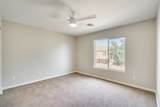 3262 Mineral Park Road - Photo 4