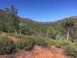 6441 Ruin Hill Loop - Photo 1