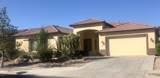 15768 Desert Mirage Drive - Photo 1