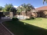 15768 Desert Mirage Drive - Photo 22