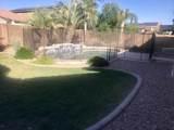 15768 Desert Mirage Drive - Photo 23