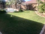 15768 Desert Mirage Drive - Photo 3