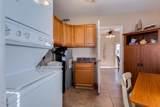 2713 Taos Avenue - Photo 25