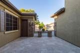 13605 Avalon Drive - Photo 10