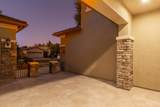 13605 Avalon Drive - Photo 12