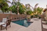 13605 Avalon Drive - Photo 14