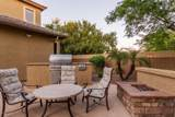 13605 Avalon Drive - Photo 18