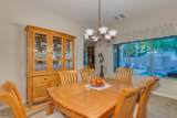 13605 Avalon Drive - Photo 32