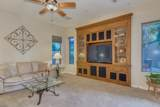 13605 Avalon Drive - Photo 33