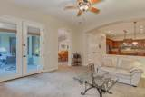 13605 Avalon Drive - Photo 34