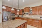 13605 Avalon Drive - Photo 37