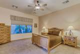 13605 Avalon Drive - Photo 41