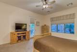 13605 Avalon Drive - Photo 44