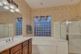 13605 Avalon Drive - Photo 45
