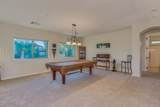 13605 Avalon Drive - Photo 47