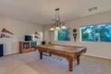 13605 Avalon Drive - Photo 48