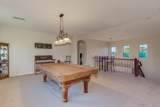 13605 Avalon Drive - Photo 49