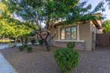 13605 Avalon Drive - Photo 5
